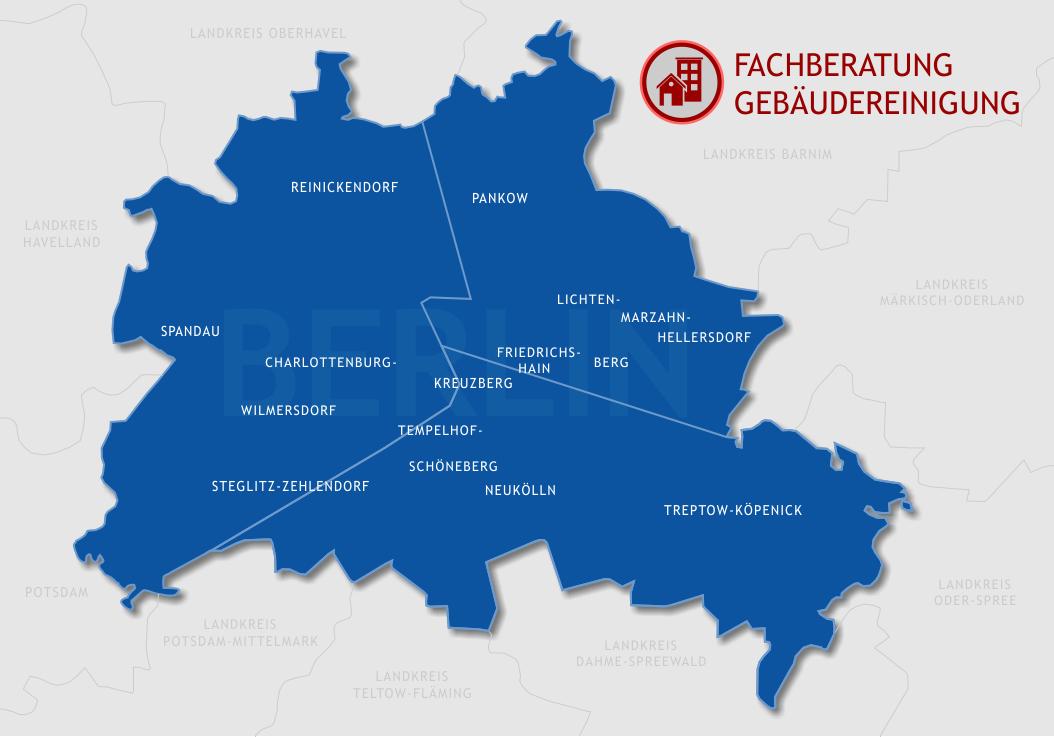 Meyer_Gebietskarte_FB-Geb.-Reinigung_Base