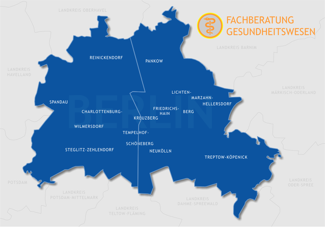 Meyer_Gebietskarte_FB-Gesundheit_Base